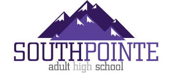 Southpointe Adult High School
